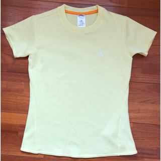 アディダス(adidas)のアディダス Tシャツ Mサイズ(ウェア)