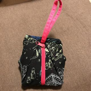 TOKUKO 1er VOL 小物袋