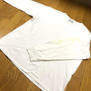 ネクサスセブン(NEXUSVII)の【年末SALE】ネクサスセブン(Tシャツ/カットソー(半袖/袖なし))
