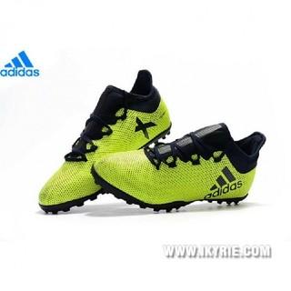 アディダス(adidas)のアディダス サッカー トレーニングシューズ エックス タンゴ 17.3 TF(その他)