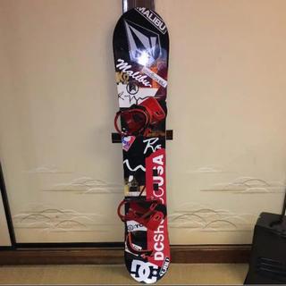 K2 - k2 ボード 板 スノーボード