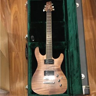 アイバニーズ(Ibanez)のIbanez エレキギター(エレキギター)
