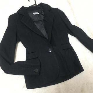 ロディスポット(LODISPOTTO)のロディスポット仕事にも綺麗めジャケット 新品(テーラードジャケット)