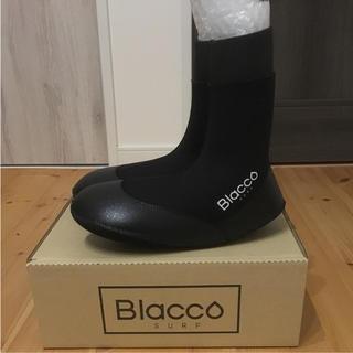 O'NEILL - 新品未使用!BLACCO ICE BOOTS Lサイズ ブラッコ