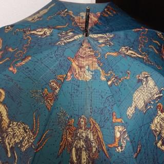 ジャンポールゴルチエ(Jean-Paul GAULTIER)のJean Paul Gaultier 傘(傘)