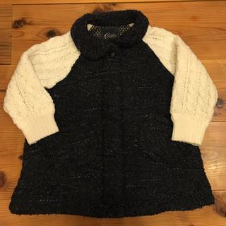 ジャケット サイズ100(ジャケット/上着)