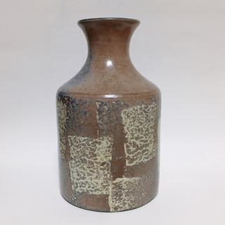 アラビア(ARABIA)のウプサラエクビイ 花瓶(花瓶)