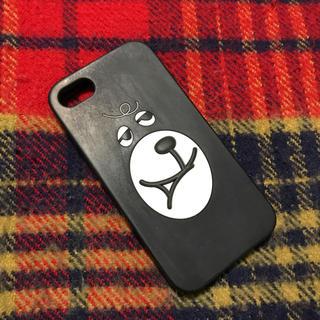 コーエン(coen)のCoen アイフォンケース(iPhoneケース)