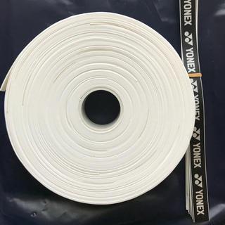 ヨネックス(YONEX)のYONEX ヨネックス グリップテープ 15本 テニス バドミントン(その他)