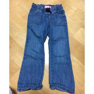 オールドネイビー(Old Navy)のジーンズ 5T(パンツ/スパッツ)