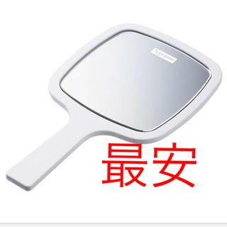シュプリーム(Supreme)のsupreme hand mirror (ミラー)