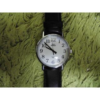 タイメックス(TIMEX)のTIMEX社製 腕時計(腕時計(アナログ))