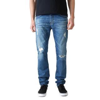 アドリアーノゴールドシュミット(ADRIANO GOLDSCHMIED)の新品 エージー DYLAN Jeans サイズ30(デニム/ジーンズ)
