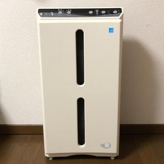 アトモスフィア(ATMOSPHERE)のアトモスフィア 製品ガイド付き 即購入OK!!(空気清浄器)