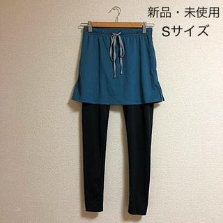 ジーユー(GU)の【GU】新品・未使用 gu.sports スポーツウエア(ウェア)
