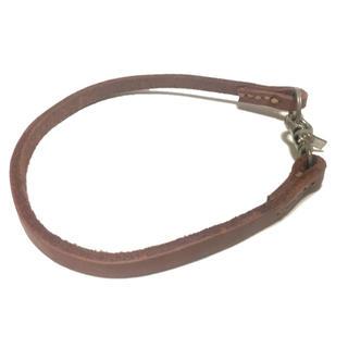 レザー ウォレット ロープ コード 本革 ウォレットチェーン(ウォレットチェーン)