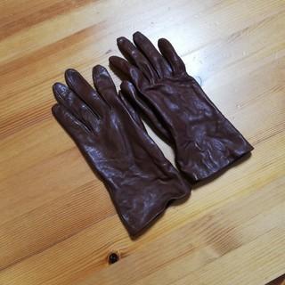 クロエ(Chloe)のkenken様専用 クロエ 手袋(手袋)
