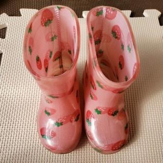 長靴♡13cm(長靴/レインシューズ)