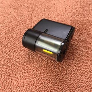 カラーストロボ LOMO(ストロボ/照明)