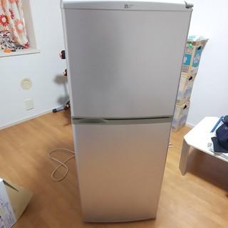 サンヨー(SANYO)のneri様専用(冷蔵庫)
