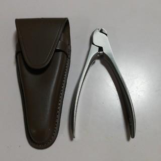 SUWADA 爪切り(爪切り)
