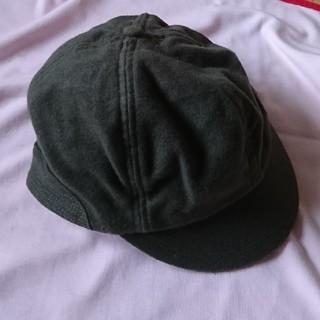 ナイキ(NIKE)の帽子 ゴルフ ナイキ(キャップ)