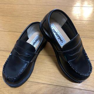 子ども靴 ローファー 16㎝(ローファー)