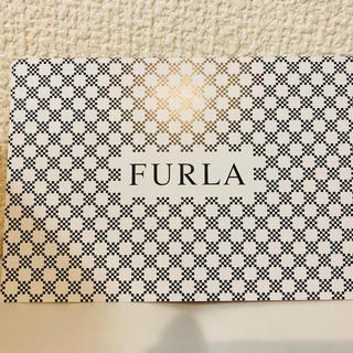 フルラ(Furla)のFURLA フルラ ファミリーセール 招待状(ショッピング)