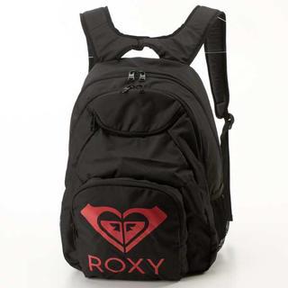 8ab5e9a434 5ページ目 - ロキシー リュック(レディース)の通販 500点以上 | Roxyの ...