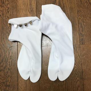 足袋(下駄/草履)