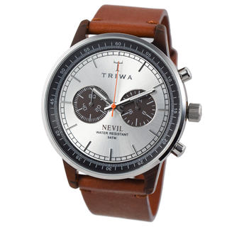 トリワ(TRIWA)のTRIWA Stockholm 腕時計 ユニセックス(腕時計(アナログ))