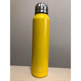 サーモマグ(thermo mug)のサーモマグ ボトル(水筒)