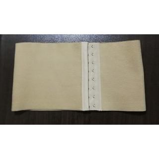 バストホルダー 男装 コスプレ Mサイズ(コスプレ用インナー)