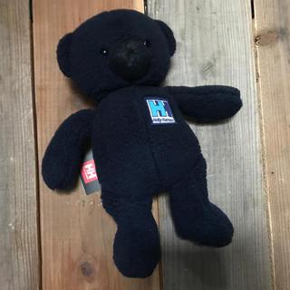 HELLY HANSEN - Helly-Hansen ヘリーハンセン Bear