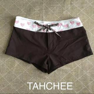 ターチー(TAHCHEE)のTAHCHEE ターチー  サーフパンツ   S(ショートパンツ)