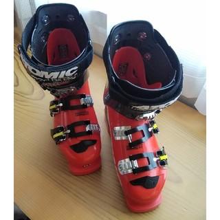 アトミック(ATOMIC)のアトミック ブーツ シェル atomic boots(ブーツ)