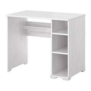 IKEA - デスク【IKEA】