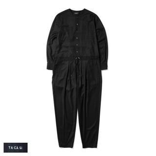 """ビームス(BEAMS)の【セール‼️】TACASi Jump Suit/ジャンプスーツ """"S""""(その他)"""