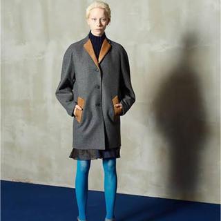 kolor コート