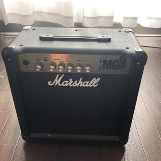 Marshall 15MG(ギターアンプ)