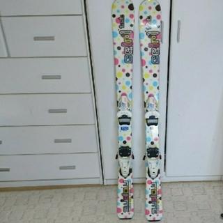 スキー板のみ  110センチ(板)