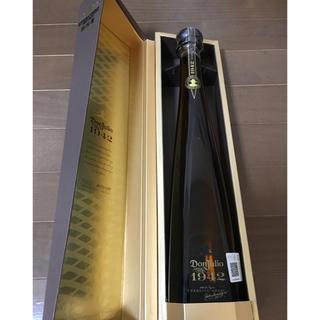 新品 ドンフリオ DonJulio 1942 Anejo 750ml(蒸留酒/スピリッツ)