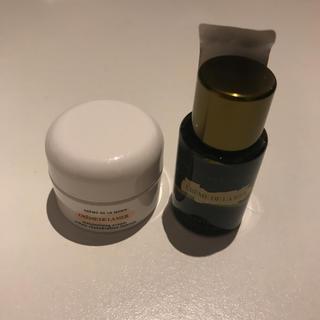 ドゥラメール(DE LA MER)のCREME DE LAMER クリーム、化粧水(フェイスクリーム)