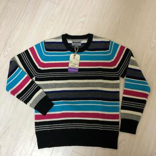 Aeropostaleセーター