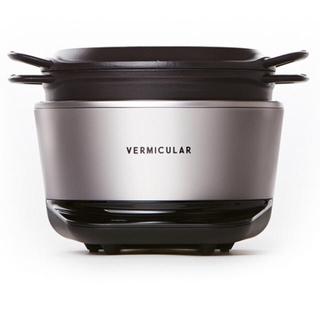 バーミキュラ(Vermicular)のお値下げ‼︎ バーミキュラライスポット 5合炊き(炊飯器)