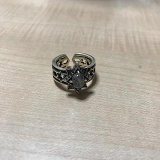 アルテミスクラシック(Artemis Classic)のぱるる様 専用(リング(指輪))