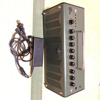 Yamaha Thr10x(ギターアンプ)