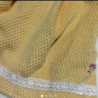 シマムラ(しまむら)の110 リズメロスカート(スカート)