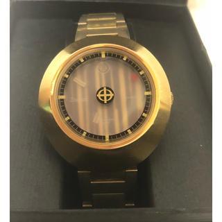 ゾディアック(ZODIAC)の希少☆Zodiac ASTROGRAPHIC アストログラフィック 自動巻腕時計(腕時計(アナログ))