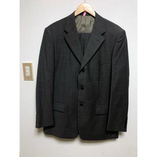 BORLINI スーツ上下(スーツジャケット)